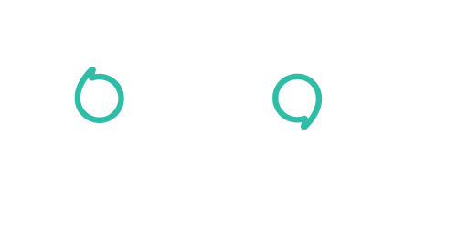 SocioLoca- A Digital Marketing Consultancy In Pune, India