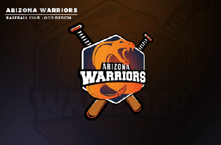 ARIZONA WARRIORS
