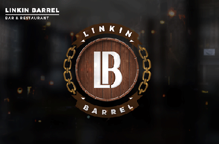 LINKIN BARREL