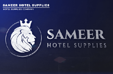 SAMEER HOTEL SUPPLIES