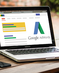 Google & Display Ads Services In Pune, India