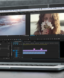 Video & Motion Graphics Services In Pune, India